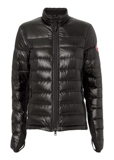 Canada Goose Hybridge Lite Short Jacket
