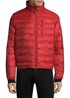 Canada Goose Lodge Jacket Fusion Fit