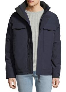 Canada Goose Men's Forester Water-Resistant Jacket