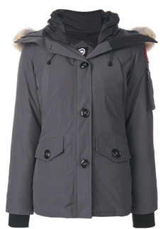 Canada Goose Montebello parka coat