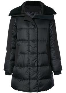 Canada Goose oversized padded coat