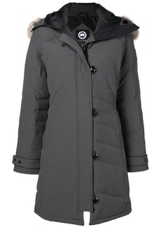 Canada Goose padded parka