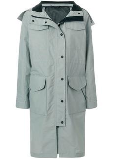 Canada Goose Portage coat