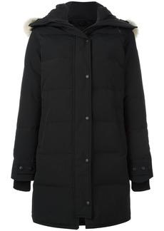 Canada Goose Shelburne coat