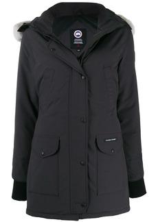 Canada Goose Trillium parka coat
