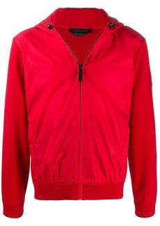 Canada Goose WindBridge hoodie