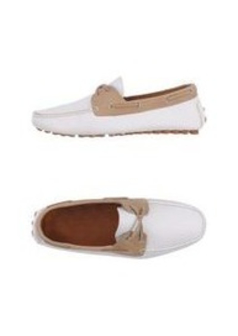 CANALI - Loafers