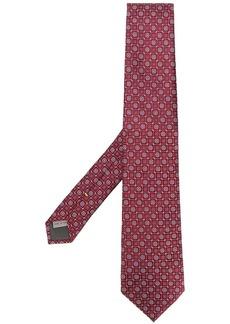 Canali classic tie