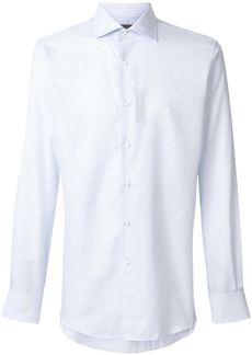 Canali exclusive shirt