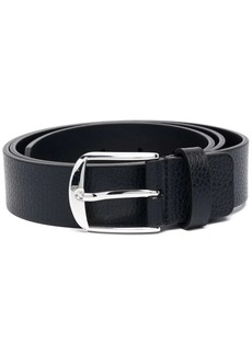 Canali grained texture belt