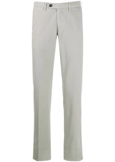 Canali tailored chinos