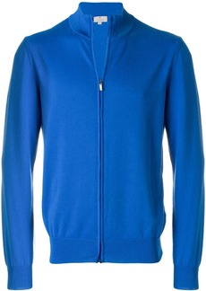 Canali track top