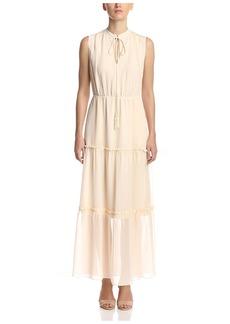 Candela Women's Charming Dress  XS
