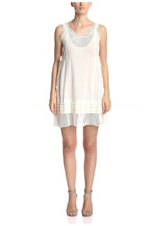 Candela Women's Maia Dress  XS