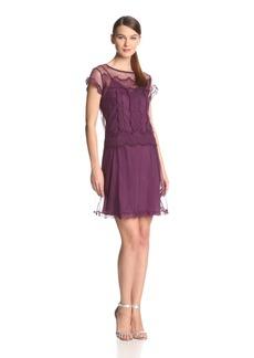 Candela Women's Peyton Dress