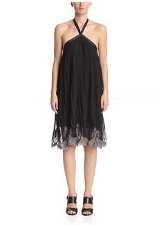 Candela Women's Tarzan Dress  XS