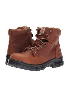 """Carhartt 6"""" Composite Toe Waterproof Work Boot"""