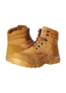 """Carhartt 6"""" Rugged Flex Waterproof Work Boot"""