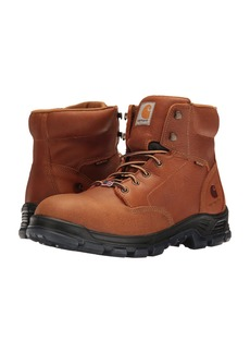 "Carhartt 6"" Waterproof Work Boot"