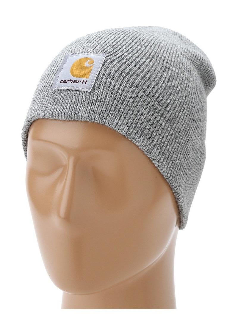d058fb51d Acrylic Knit Hat