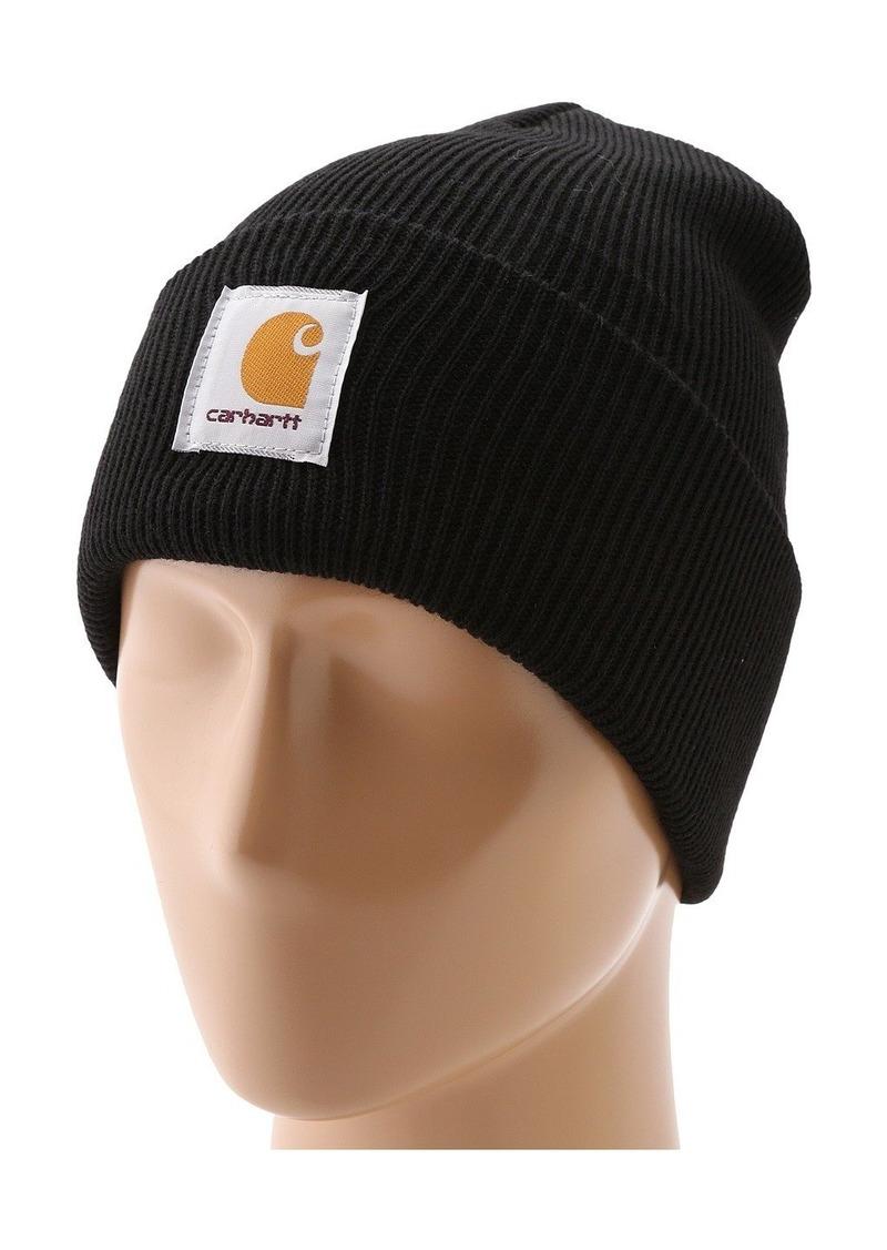 95b0d5a55e637 Carhartt Acrylic Watch Hat