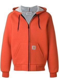 Carhartt Active hooded jacket
