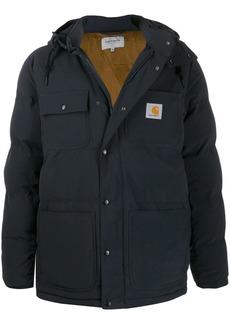 Carhartt Alpine padded coat