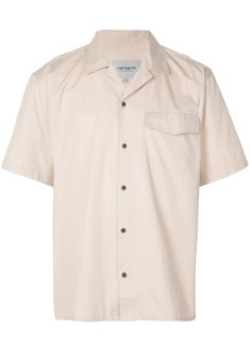 Carhartt Anvil short-sleeved shirt