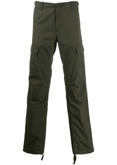 Carhartt cargo trousers