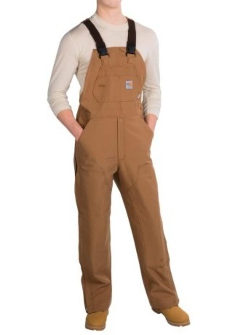 5f103040e157f Carhartt Carhartt | Casual Pants