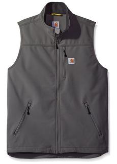Carhartt Men's Denwood Vest