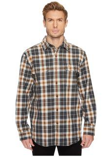 Carhartt Hubbard Plaid Shirt