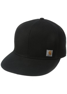 a19b06f54 Carhartt Carhartt Men's Fleece Hat