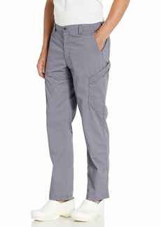 Carhartt Size Men's Athletic Cargo Pant  X-Large/Tall