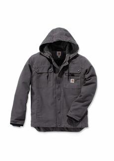 Carhartt Men's Bartlett Jacket (Regular and Big & Tall Sizes)  2X-Large