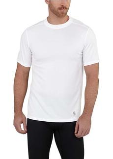 Carhartt Men's Base Force Extremes Lightweight SS T-Shirt