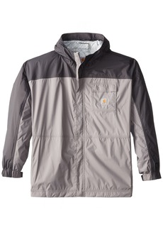 Carhartt Men's Big & Tall Huron Jacket