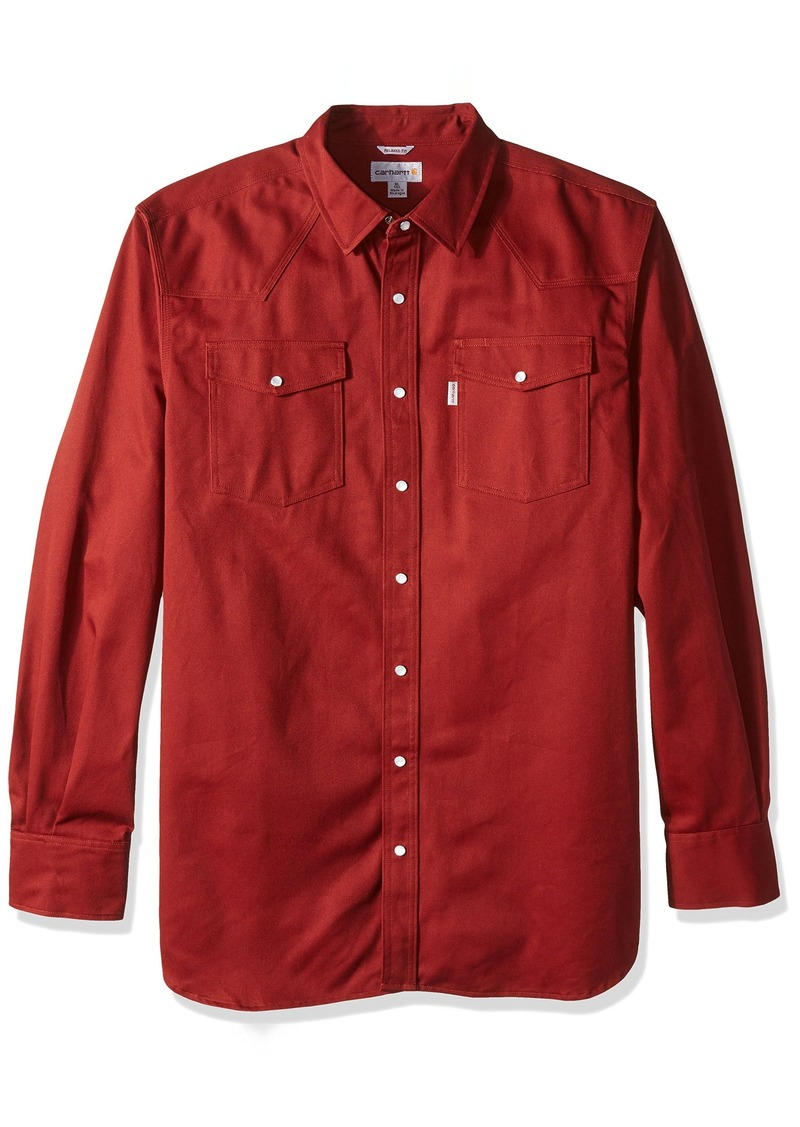 carhartt carhartt men 39 s big tall ironwood twill work