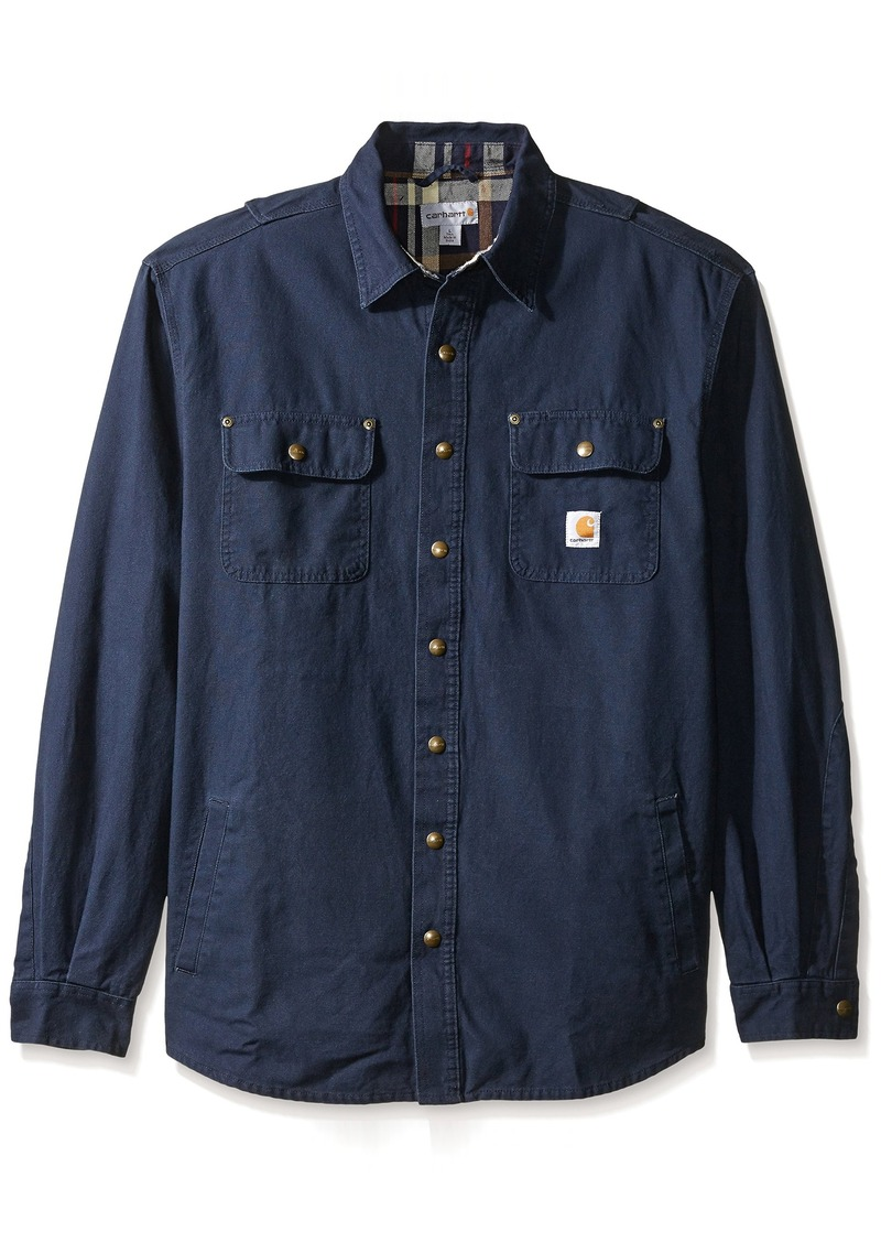on sale today carhartt carhartt men 39 s big tall