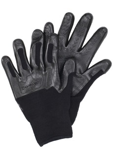 Carhartt Men's C-Grip Winter Thermal Glove  XX-Large