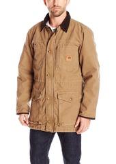 Carhartt Men's Canyon Coat