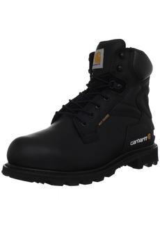 Carhartt Men's CMW6610 6 Met Work Boot