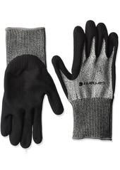 Carhartt Men's Cut 2 Micro Foam Nitril Dipped Glove