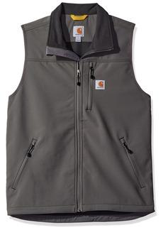 Carhartt Men's Denwood Vest  2X-Large