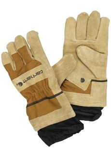Carhartt Men's Dozer Glove
