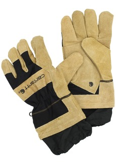 Carhartt Men's Dozer Glove