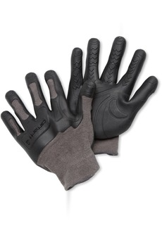Carhartt Men's Ergo Knuckler Glove Grey XX-Large
