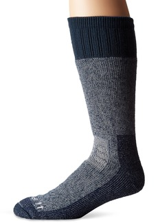 Carhartt Men's Extremes Cold Weather Boot Socks  Shoe: 11-15