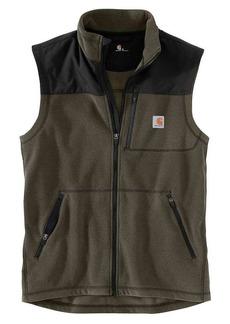 Carhartt Men's Fallon Vest