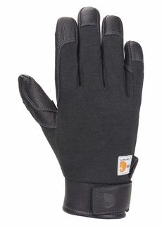Carhartt Men's Fire Retardend High Dexterity Glove  XL